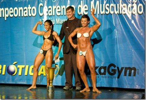 Cearense_2009-139