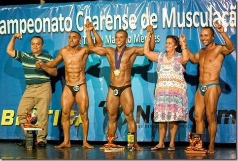 Cearense_2009-32