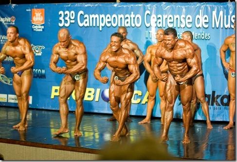 Cearense_2009-173
