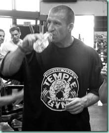 dorian_yates_nutrition_interview_a