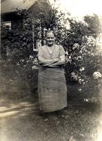 02 Grandma Autio