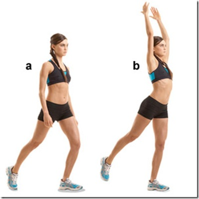 step-with-rear-leg-lift