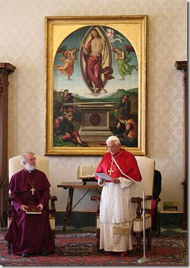 Archbishop-and-Pope-Benedict-XVI