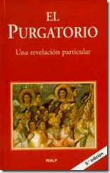 El_Purgatorio