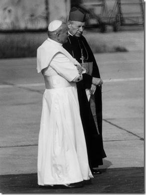 Papiez'79