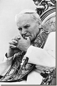 popejohnpaul