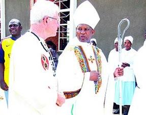 Mazombwe