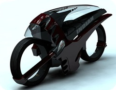 speed-racing-bike-concept1