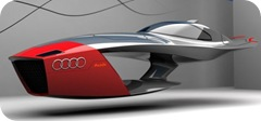audi-calamaro-concept-flying-car