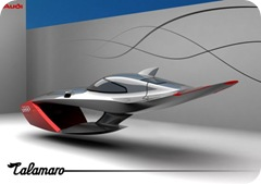 audi-calamaro-concept-flying-car-3