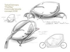 torkel_sketches