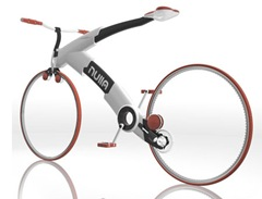 nulla-minimalist-and-stylish-bike-concept-01