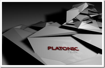 Platonic1