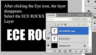 ECErocks.com_PS tutorial_21112009_133954