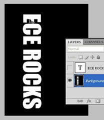 ECErocks.com_PS tutorial_21112009_135716