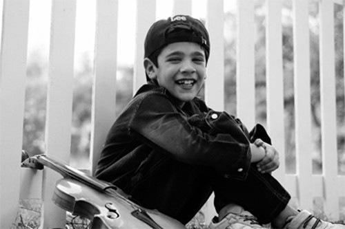 [Boy Kid[5].jpg]