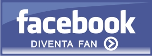 Diventa fan su Facebook