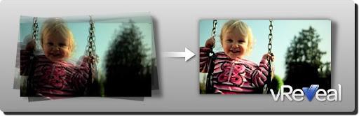 Come migliorare la qualità dei video fatti con il telefonino