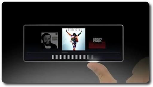 Line Phone, il cellulare che diventerà l'erede dell'iPhone