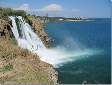 Tyrkiet april 2010 113
