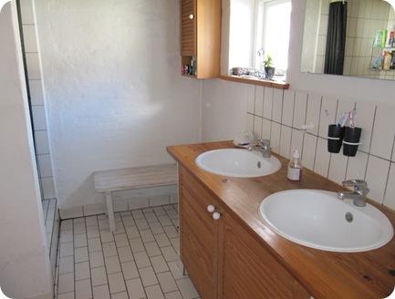 Badeværelse 004