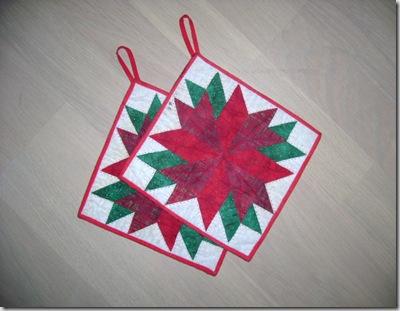Grydelapper, jul og nytår 015
