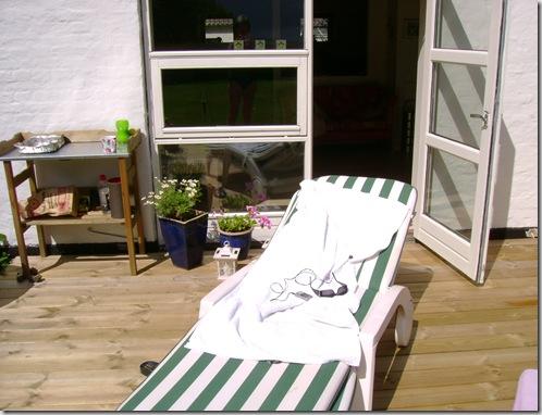 Solskin på terrassen 008