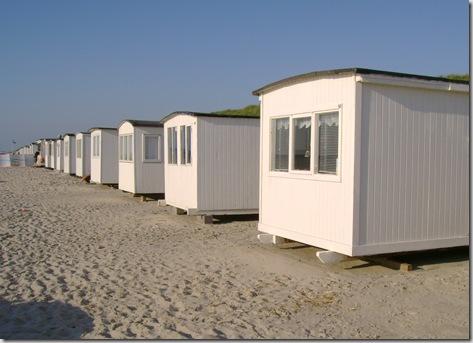 Stranden 1 juli 2009 007a