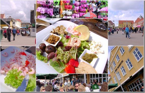 2009-07-21 Løkken 2009 (2)