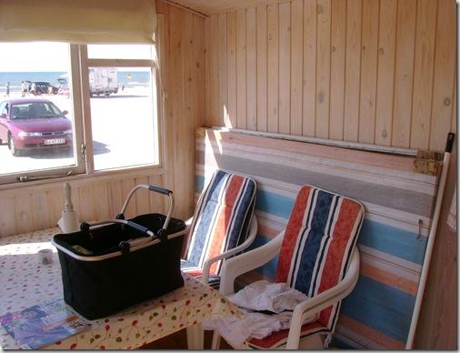 Badehuset og stranden 002