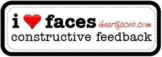 I_Heart_Faces_Feedback_jpg