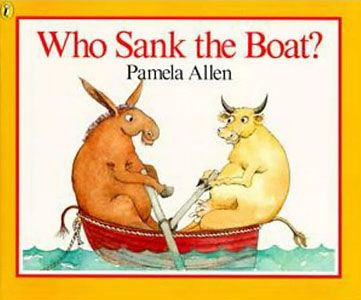 Who sank the boat.jpg