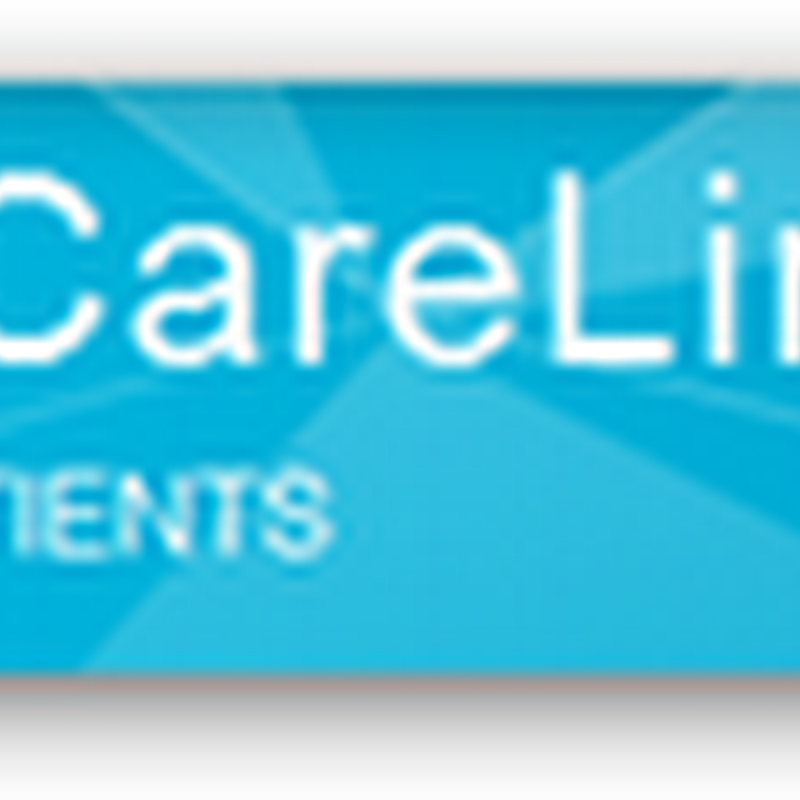 Medtronic CareLink(R) Network Goes Cellular – Devices That Report Data Connecting to EHR Records With HL7