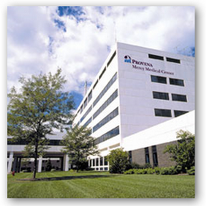 Non-Profit Hospitals Can Be Taxed if They are Not Providing Enough Charity Care to At Least Meet the Tax Benefit Given
