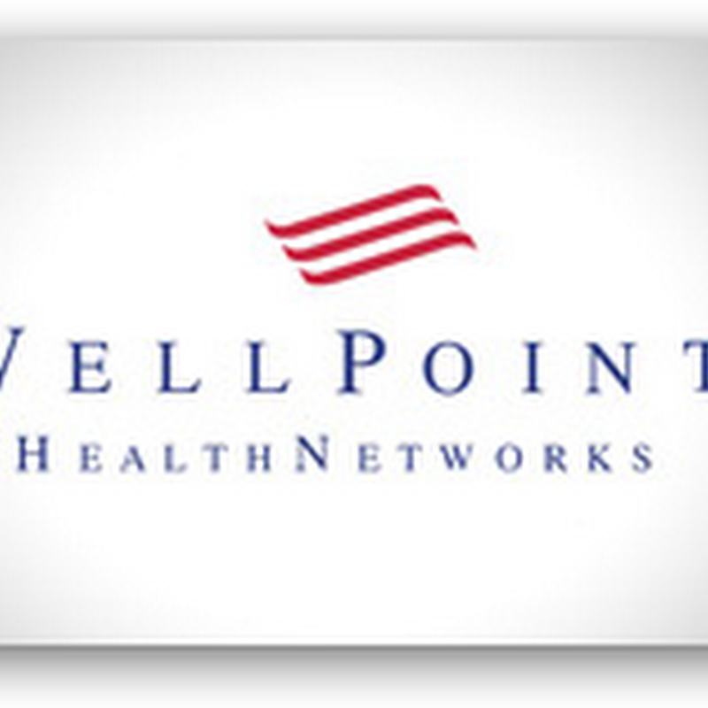 WellPoint Blue Cross Premium Increase In California Drawing Closer – Watch the News For the Outcome As You May Not Receive Notification in Time