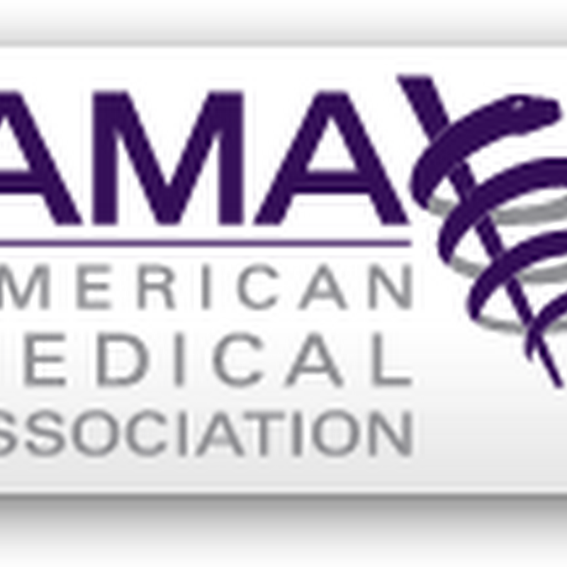 AMA Has Online Assistance and Forms For Filing Claims For UnitedHealthCare/Ingenix
