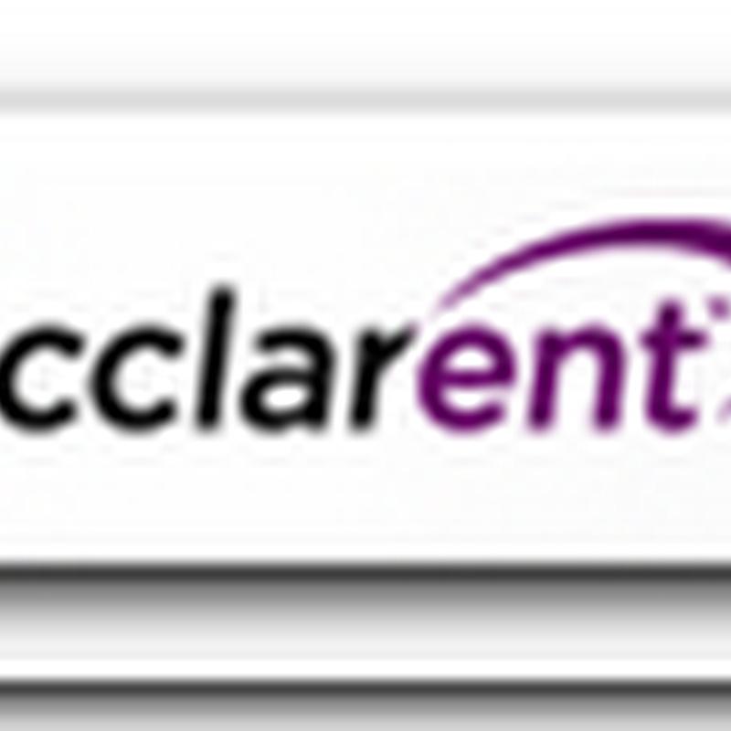 Acclarent's IPO flatlines – Sinusplasty Catheters
