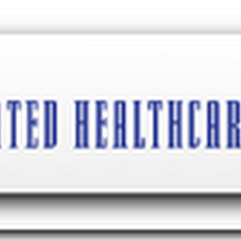 Integrated Healthcare Holdings, Inc. has a new CEO
