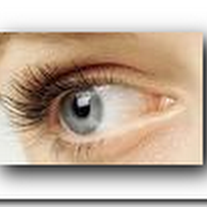 Eyelash enhancement Drug Discussion continues