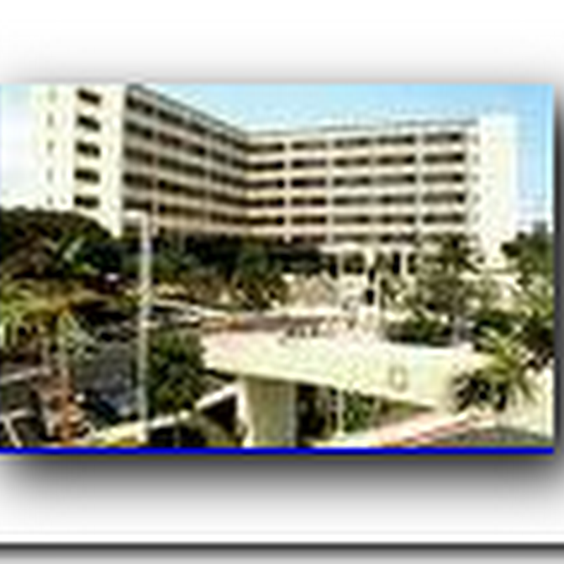 Long Beach Memorial Medical Center Integrates RFID Automatic Tracking System With Epic Documentation Software