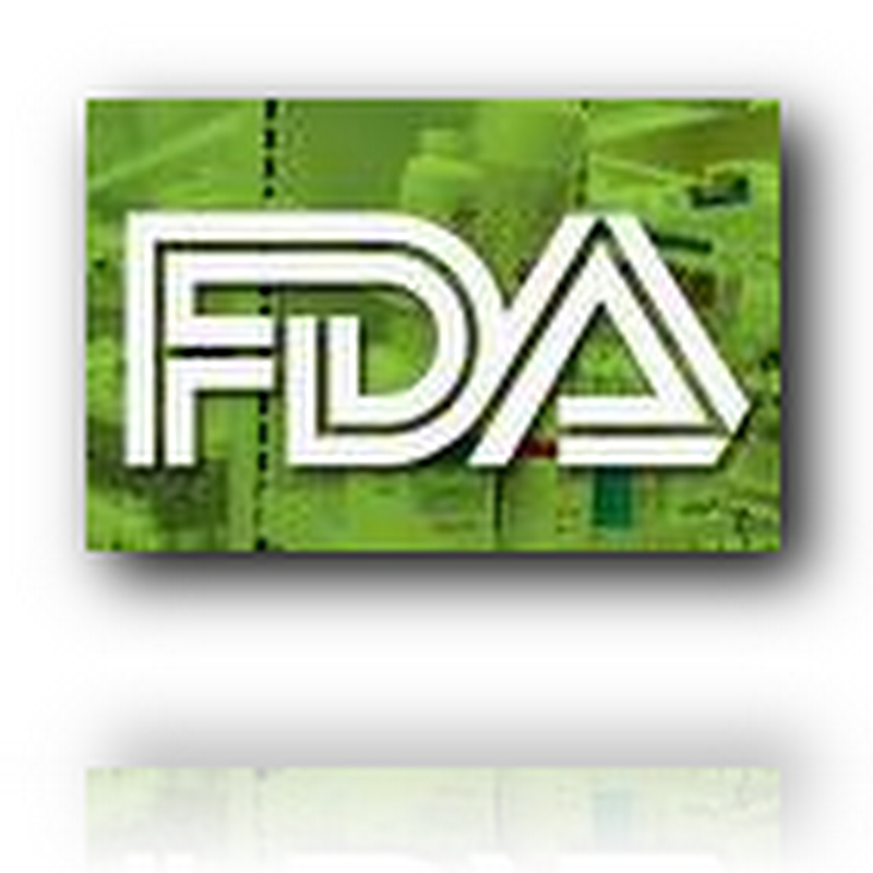FDA Dr. Andrew C. von Eschenbach Staying until inauguration day