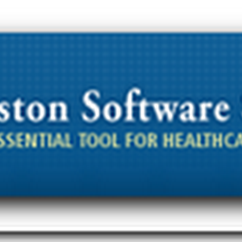 Boston Software Systems – Workflow Scripting Automation for Hospitals