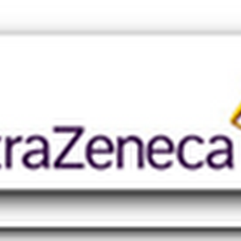 Infosys of India wins IT Outsourcing deal from AstraZeneca