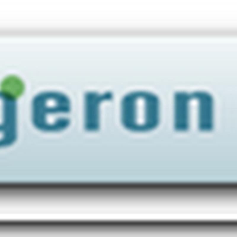 FDA OKs First Human Trials of Embryonic Stem Cells – Geron Biotech