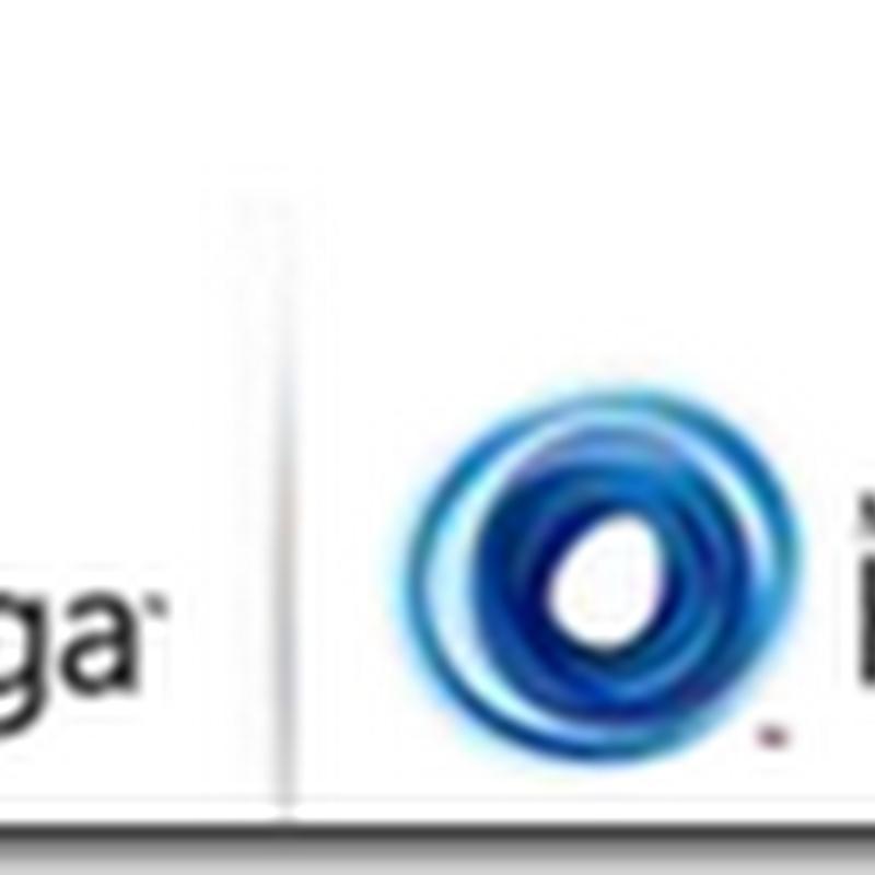 Microsoft Amalga at Wisconsin Health Information Exchange – Video about their RHIO Solution
