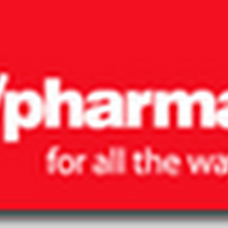 CVS Caremark – Import Medication Records to Google Health