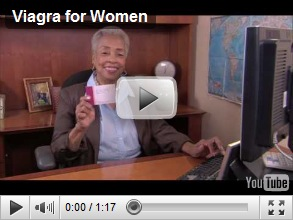 How Does Viagra Work For Women