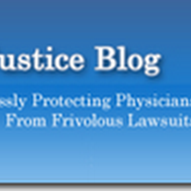 Medical Justice Service – To Protect Doctors Online With Patient Reviews and Comments