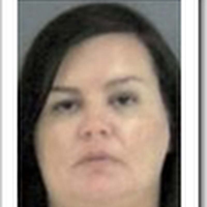 Nurse Indicted for Injecting Bleach into the Dialysis Lines with a Syringe – 5 Died