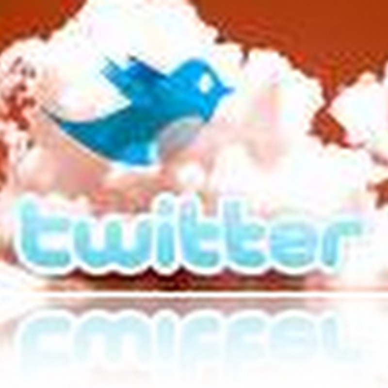 Scientists say Twitter could numb our sense of morality…